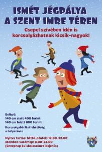csepel_jegpalya_HT_280x413