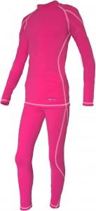 pink-feher