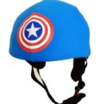 captain-america-helmet-cover-evercover-side-main-200x300