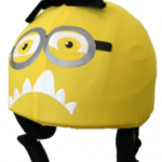 crazy_minion2_thumb_3oai2853-177x300