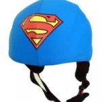 superman-helmet-cover-side-main-200x300